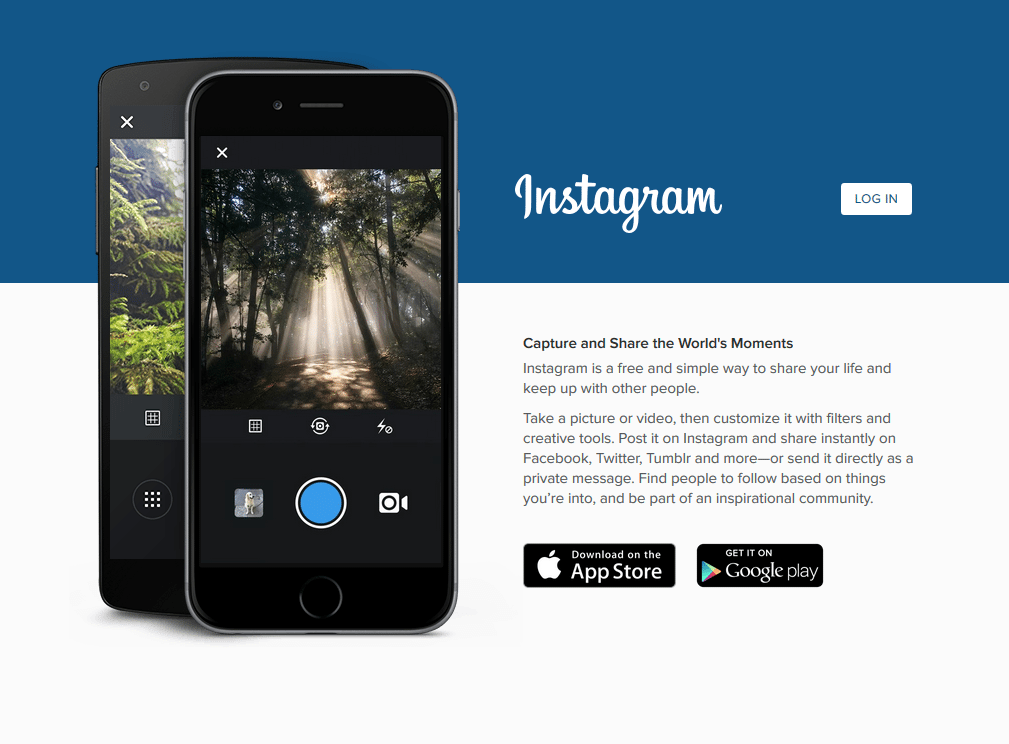 Get Instagram User Id And Access Token