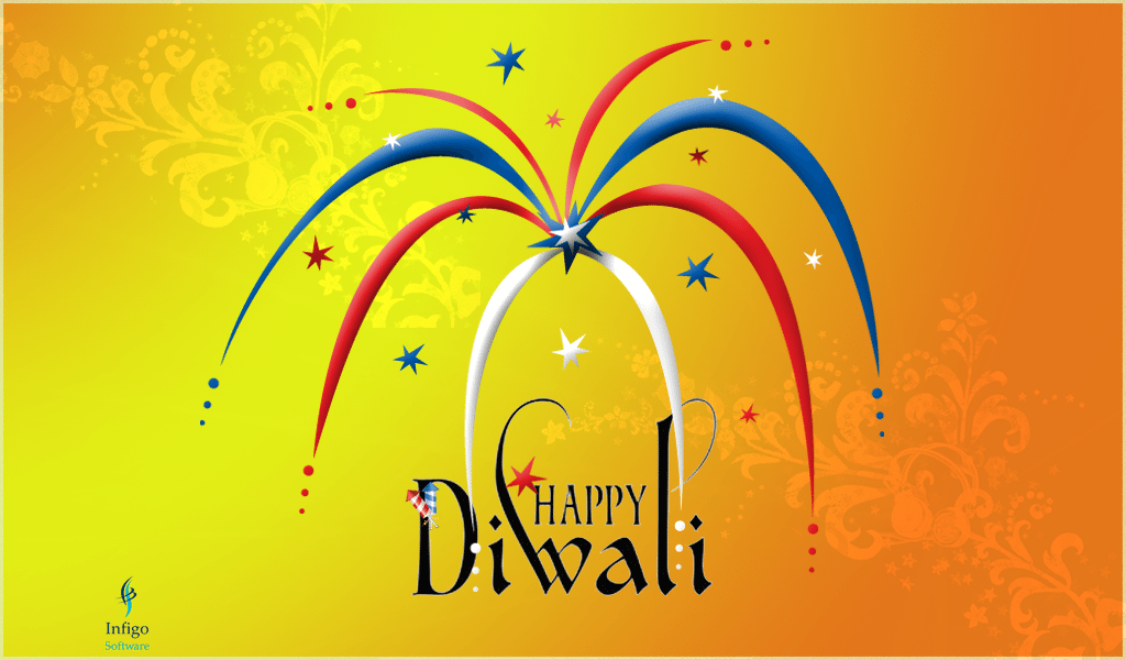 Weblizar Wishes You A Very Happy Diwali