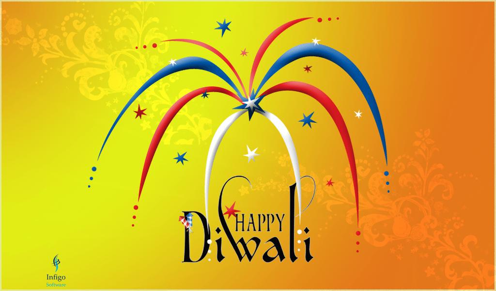 Weblizar Wishes You A Very Happy Diwali