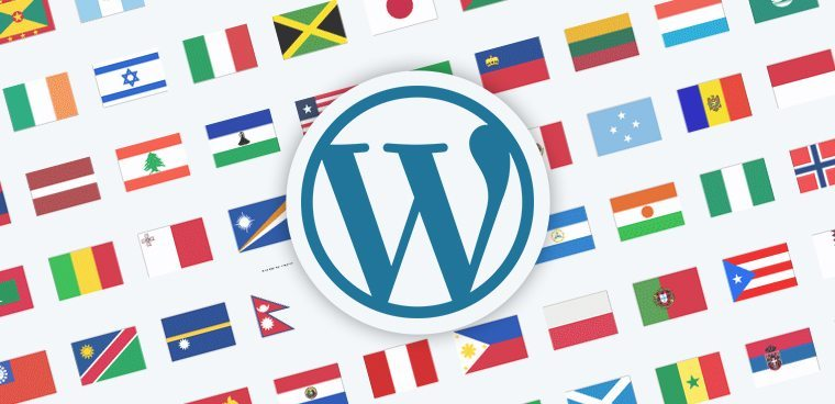 Translate  Weblizar's WordPress Themes and Plugins