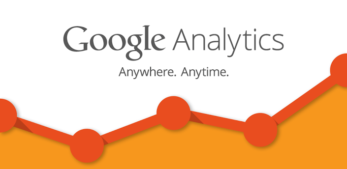Google Analytics with Weblizar's Themes