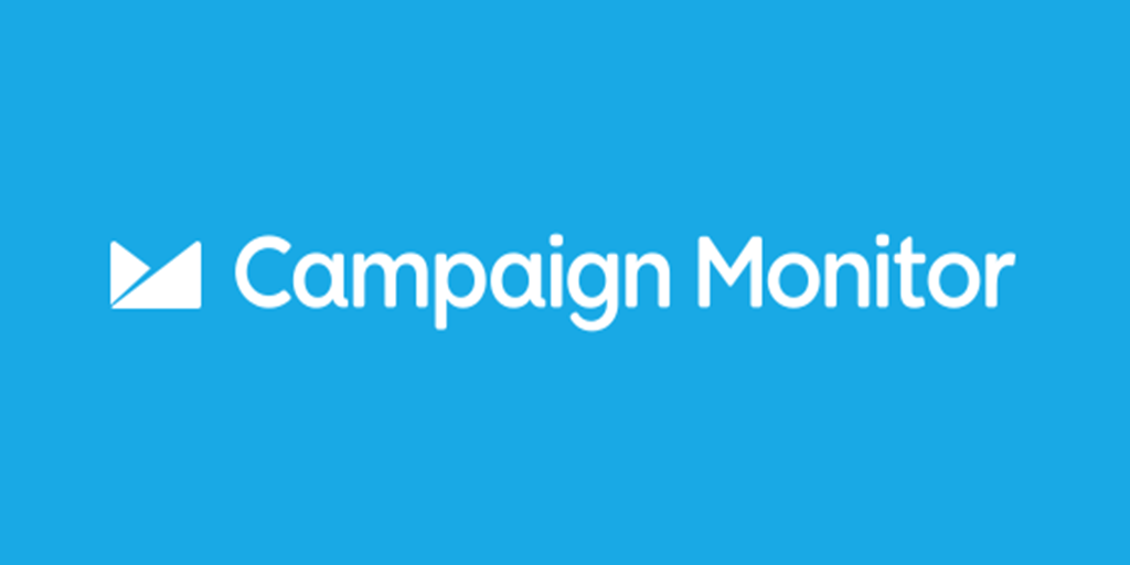 Campaign Monitor API – Configuration with Coming Soon Pro Plugin
