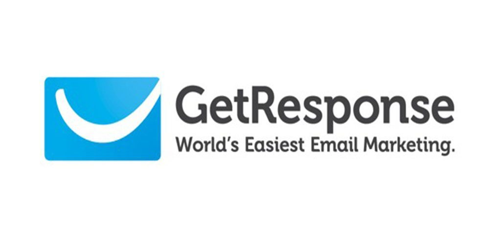 How to use GetResponse
