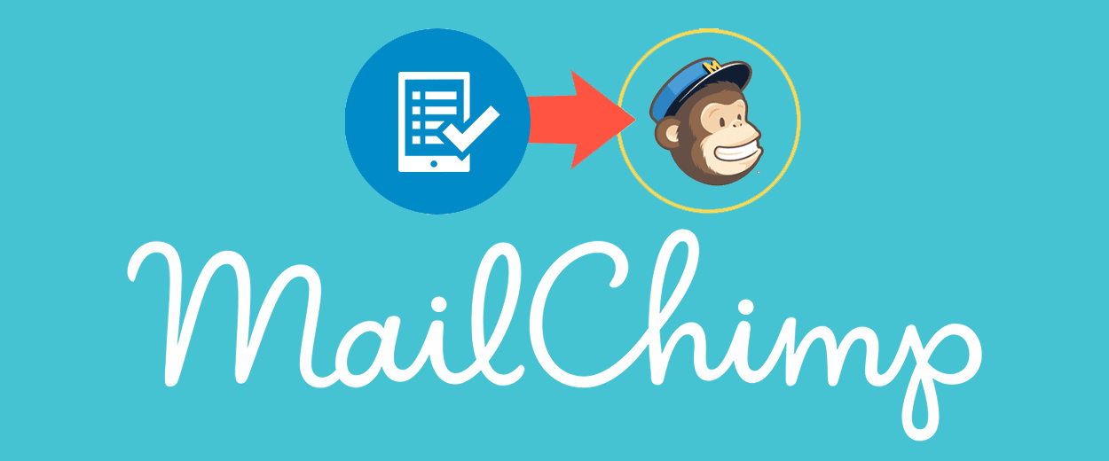 How to integrate with MailChimp account