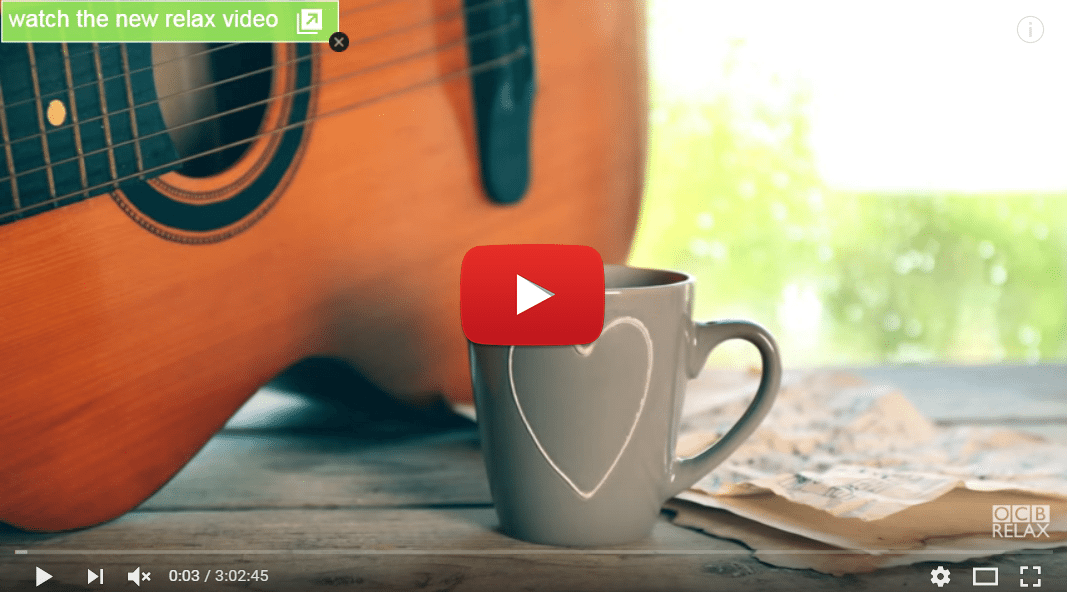 Guide to add video WordPress theme