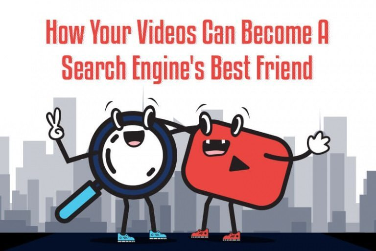 How You Can Boost Your Video Rankings on Search Engines