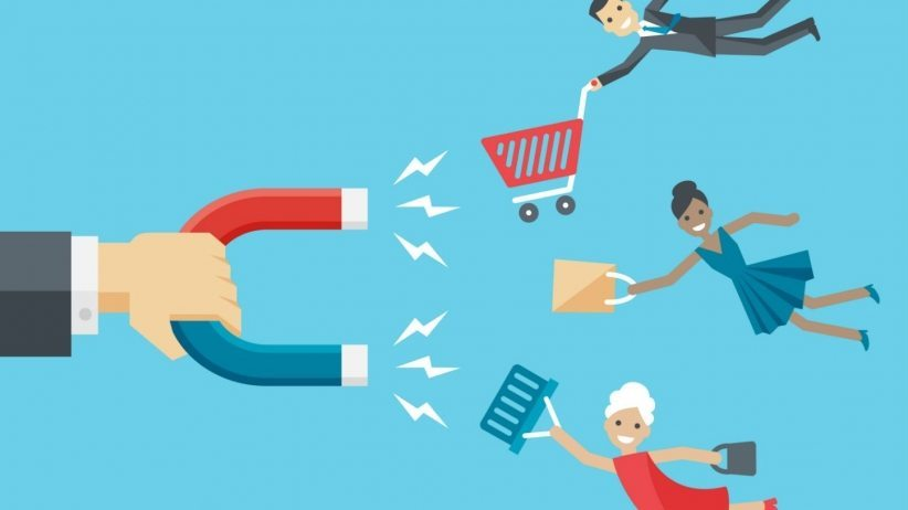 Ecommerce Trends For WordPress