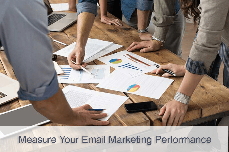 email-marketing-performance