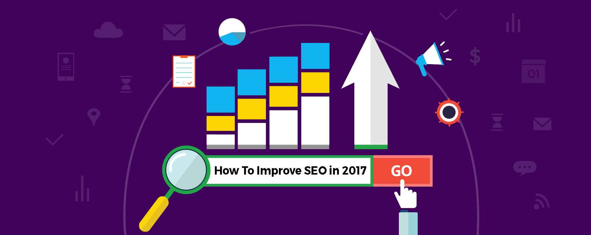 How To Improve SEO In 2017