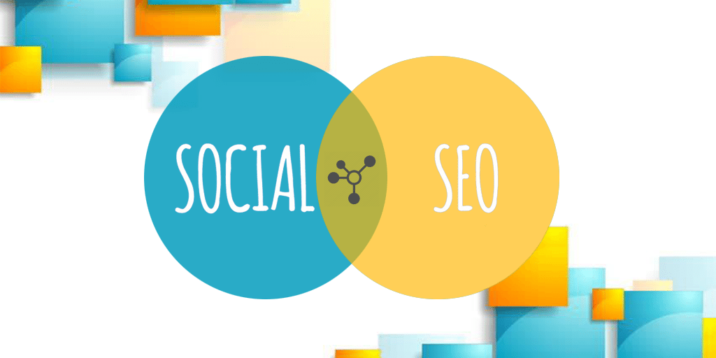 How To Use Social SEO To Increase Website Ranking