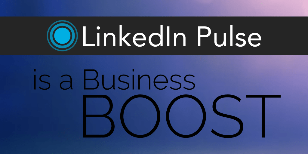 How To Write Articles on LinkedIn Pulse