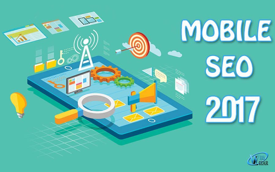 Factors For Mobile SEO Ranking 2017