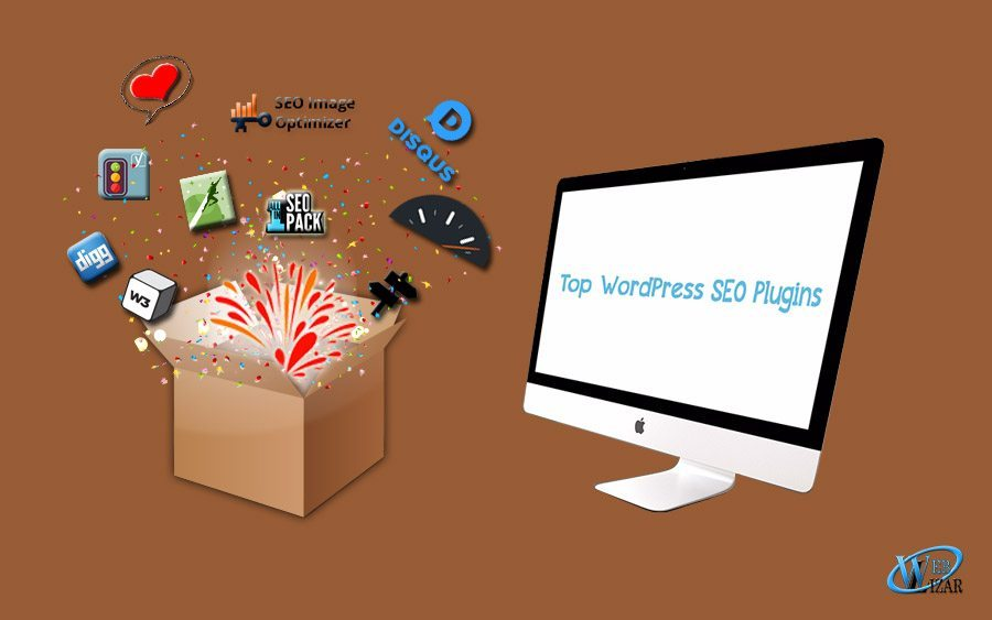 WordPress SEO – Toolbox Of 81 Best Plugins