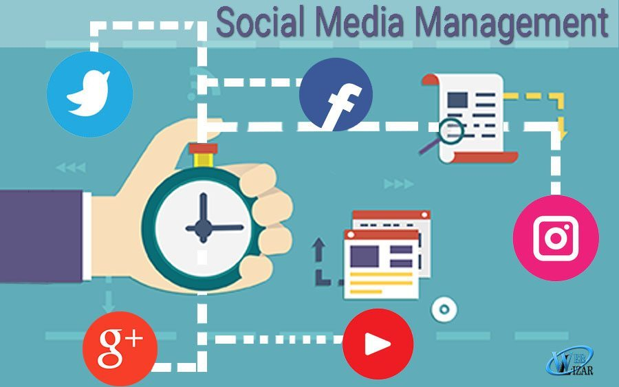 Social Media Management – Tips To Improve Results