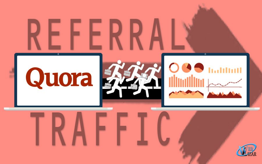 Quora Can Help You Gain 9,000+ Users In A Month