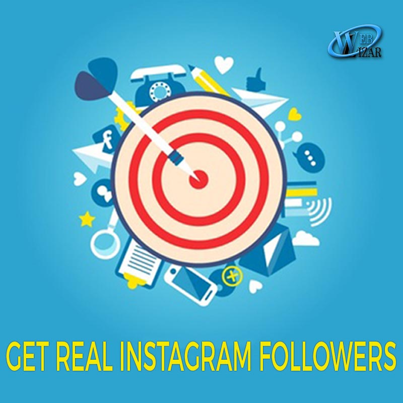 7 Foolproof Hacks to Help You Get Real Instagram Followers