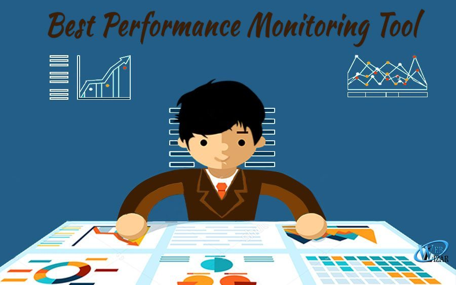Which Is The Best Performance Monitoring Tool?