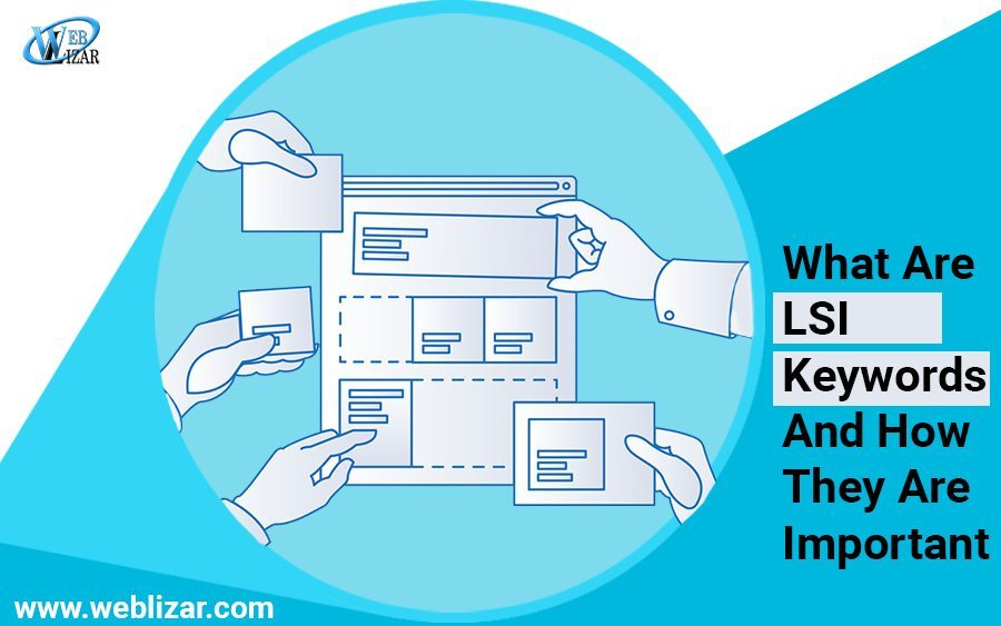 What Are LSI Keywords And How Are They Important