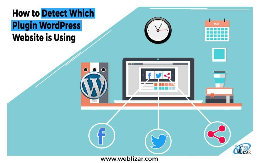 How to Detect Which Plugin WordPress Website is Using