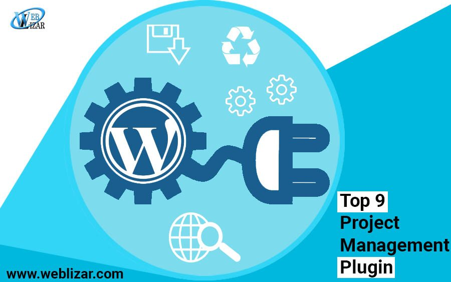 Top 9 Project Management Plugins For WordPress