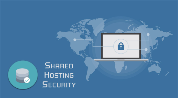 Shared Hosting Security: How To Protect Your Website