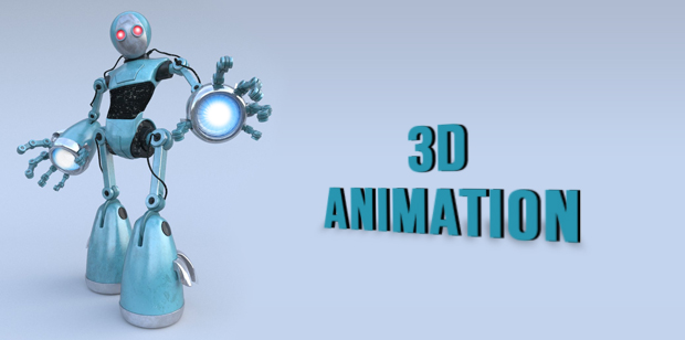 How to Become a Professional 3D Animation Expert?
