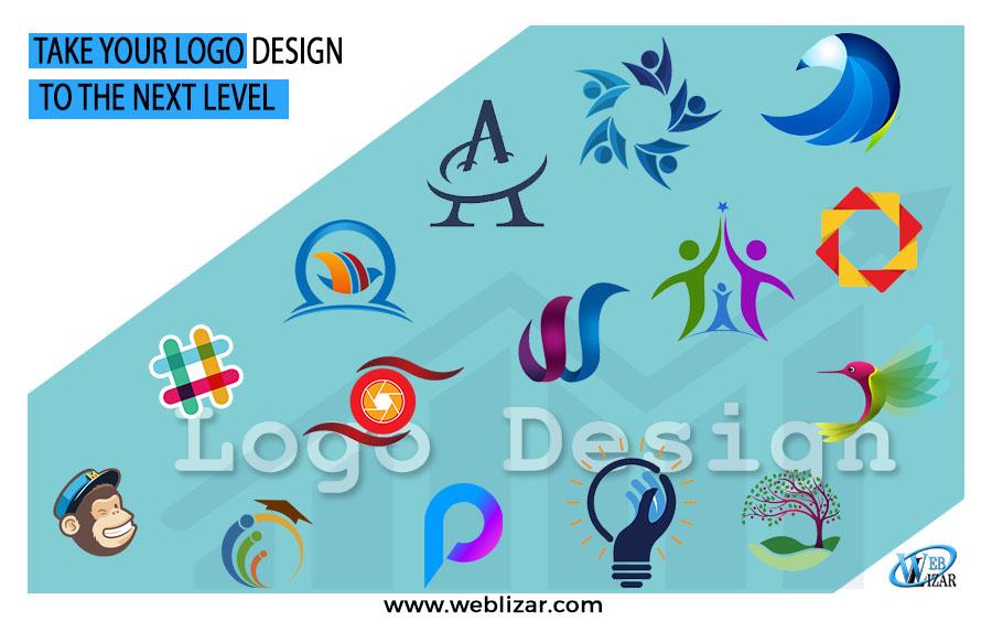 Take Your Logo Design to the Next Level