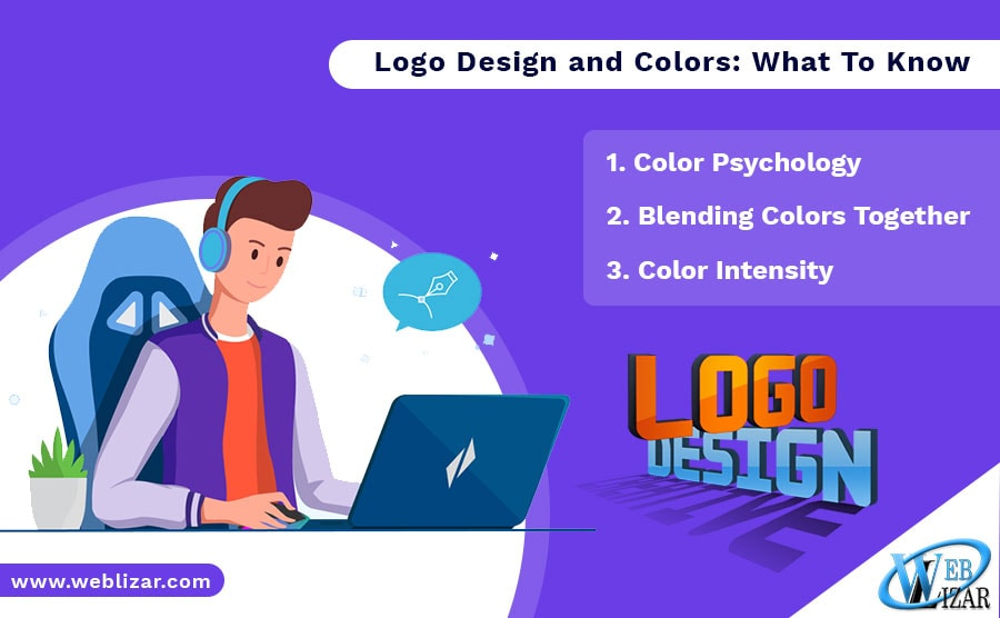 Logo Design and Colors What To Know