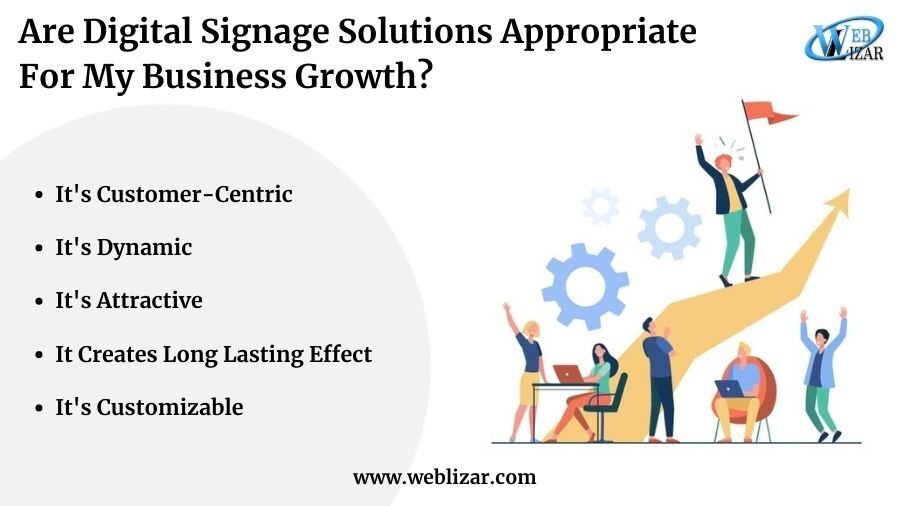 Are-Digital-Signage-Solutions-Appropriate-For-My-Business-Growth.jpg