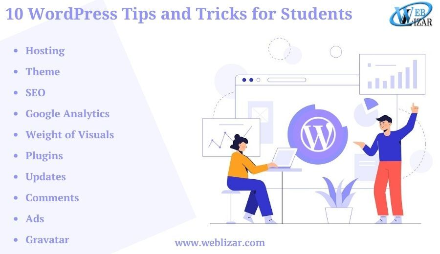 -WordPress-Tips-and-Tricks-for-Students