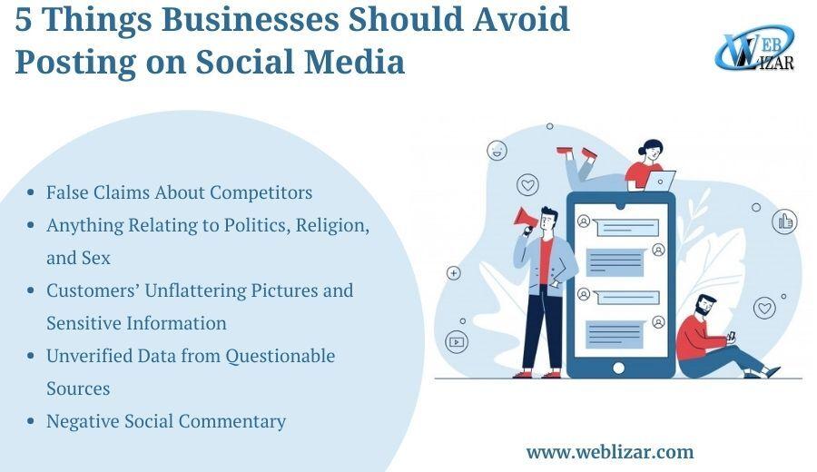 5-Things-Businesses-Should-Avoid-Posting-on-Social-Media.jpg