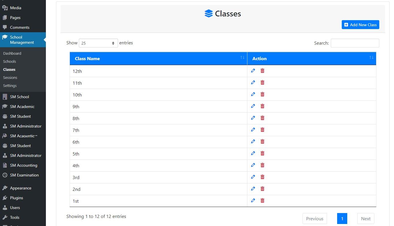 add-classes