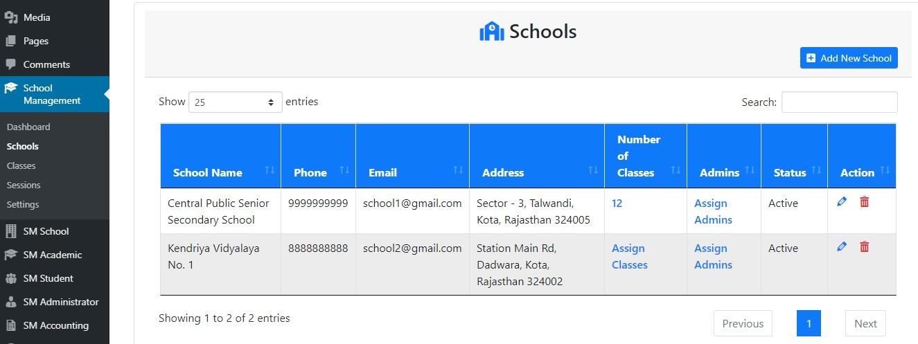 add-new-school