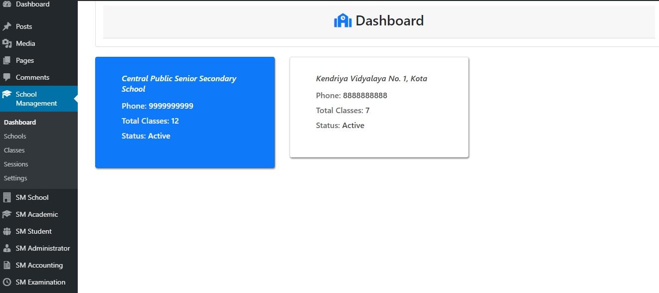 school-management-dashboard
