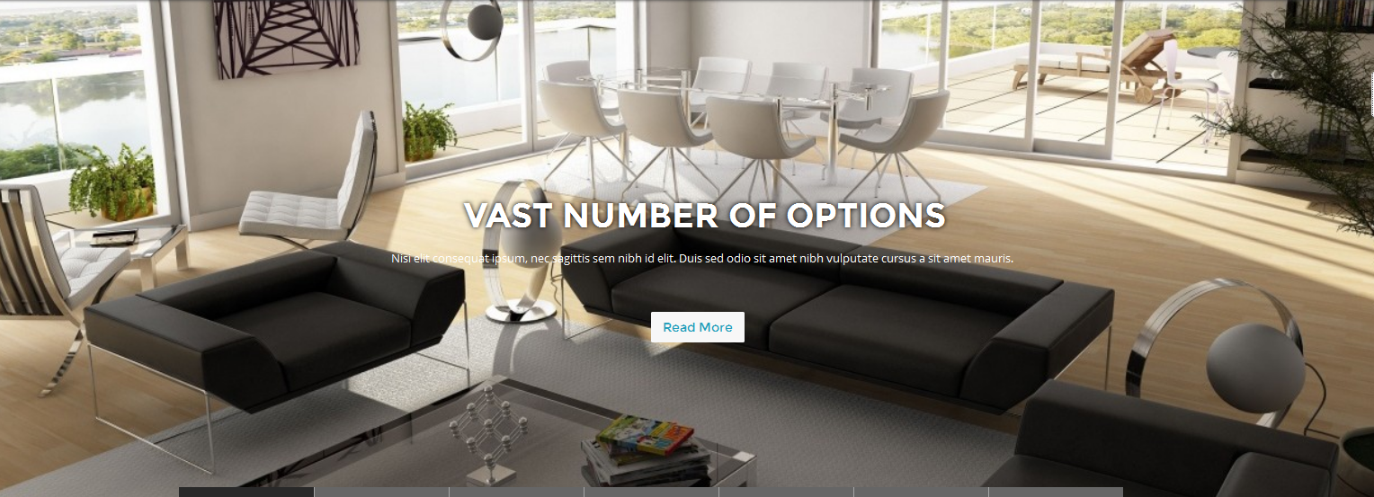 featured-slider-wlp