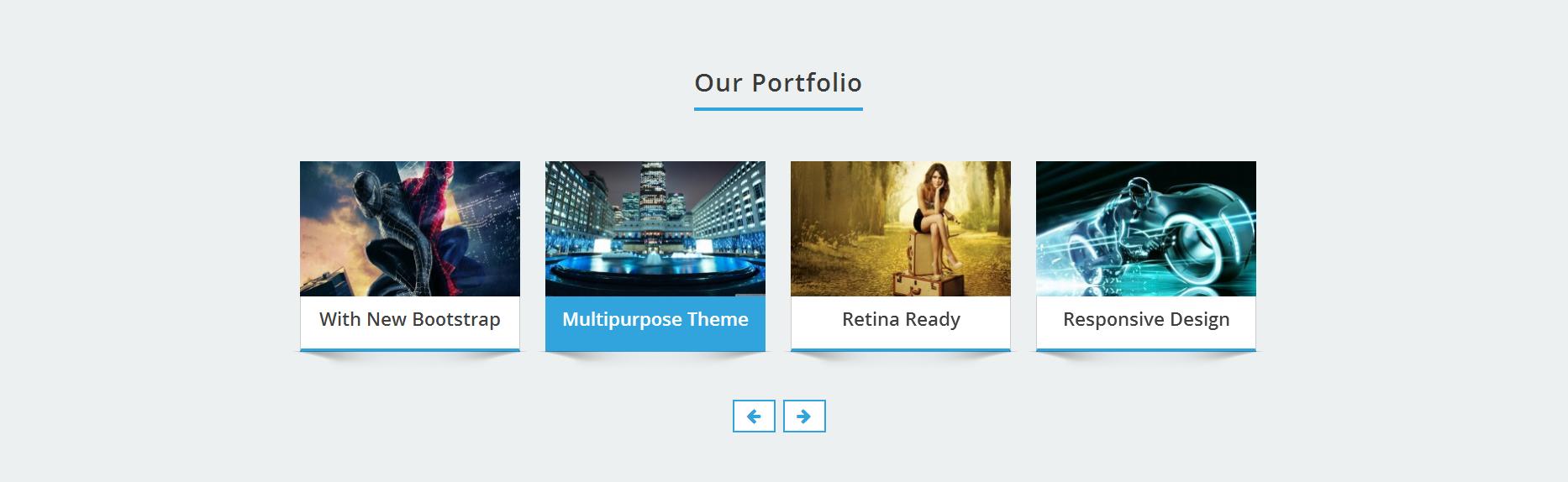 portfolio-home