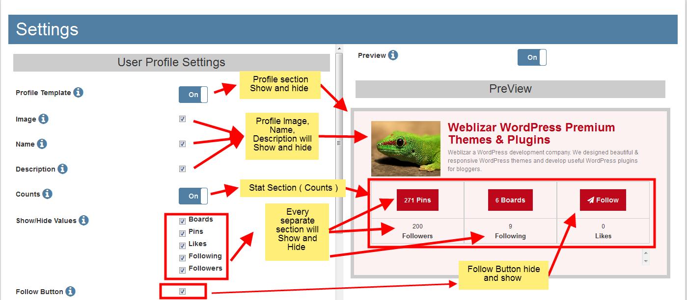 pinterest-user-profile-section-settings