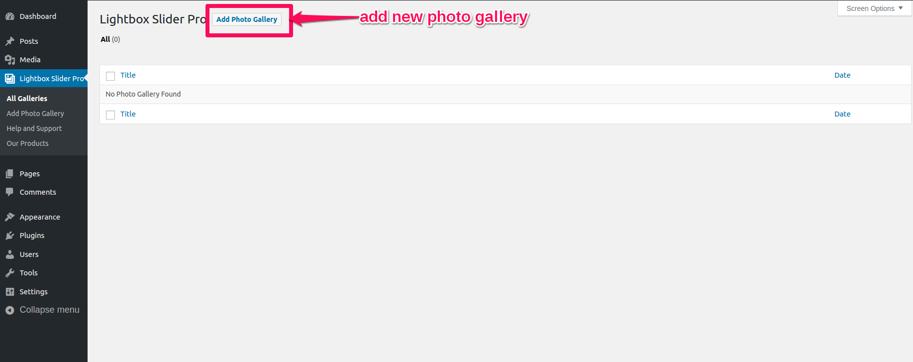 lbsp-click-add-new-gallery