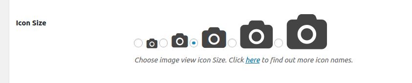 lbsp-icon-size