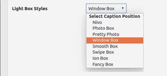 lbsp-lightbox-styles