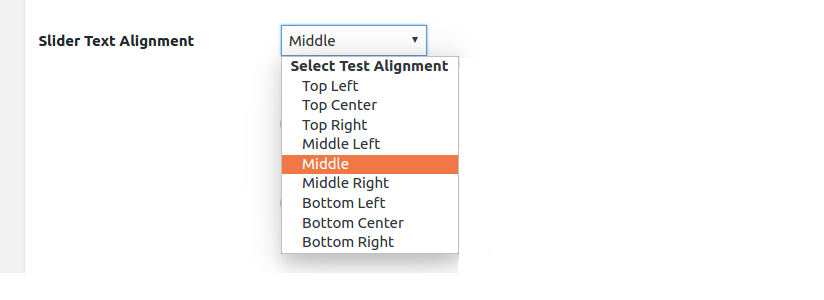 uris-slide-text-alignment