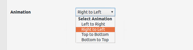 pvlg-animation-Settings