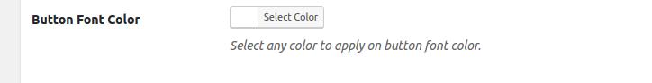 button_font_color