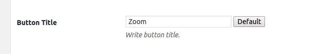 button_title