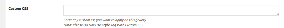 pvlg-Custom-css