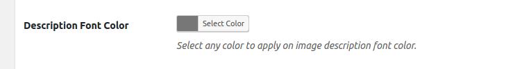desc_fnt_color