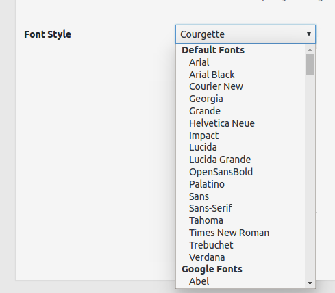 plvg-font-settings