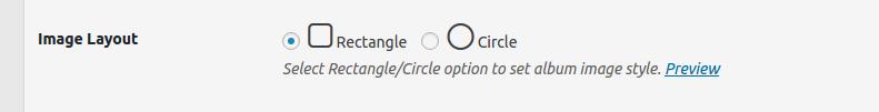 pvlg-image-layout-settings
