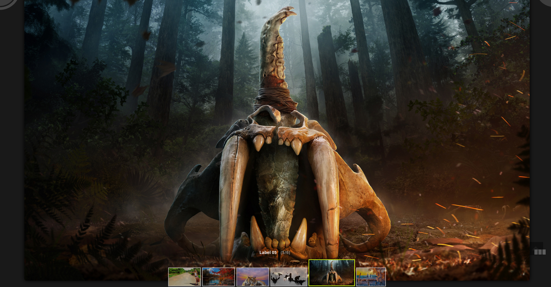 gallery-preview-at-post-into-lightbox-slider-4.4