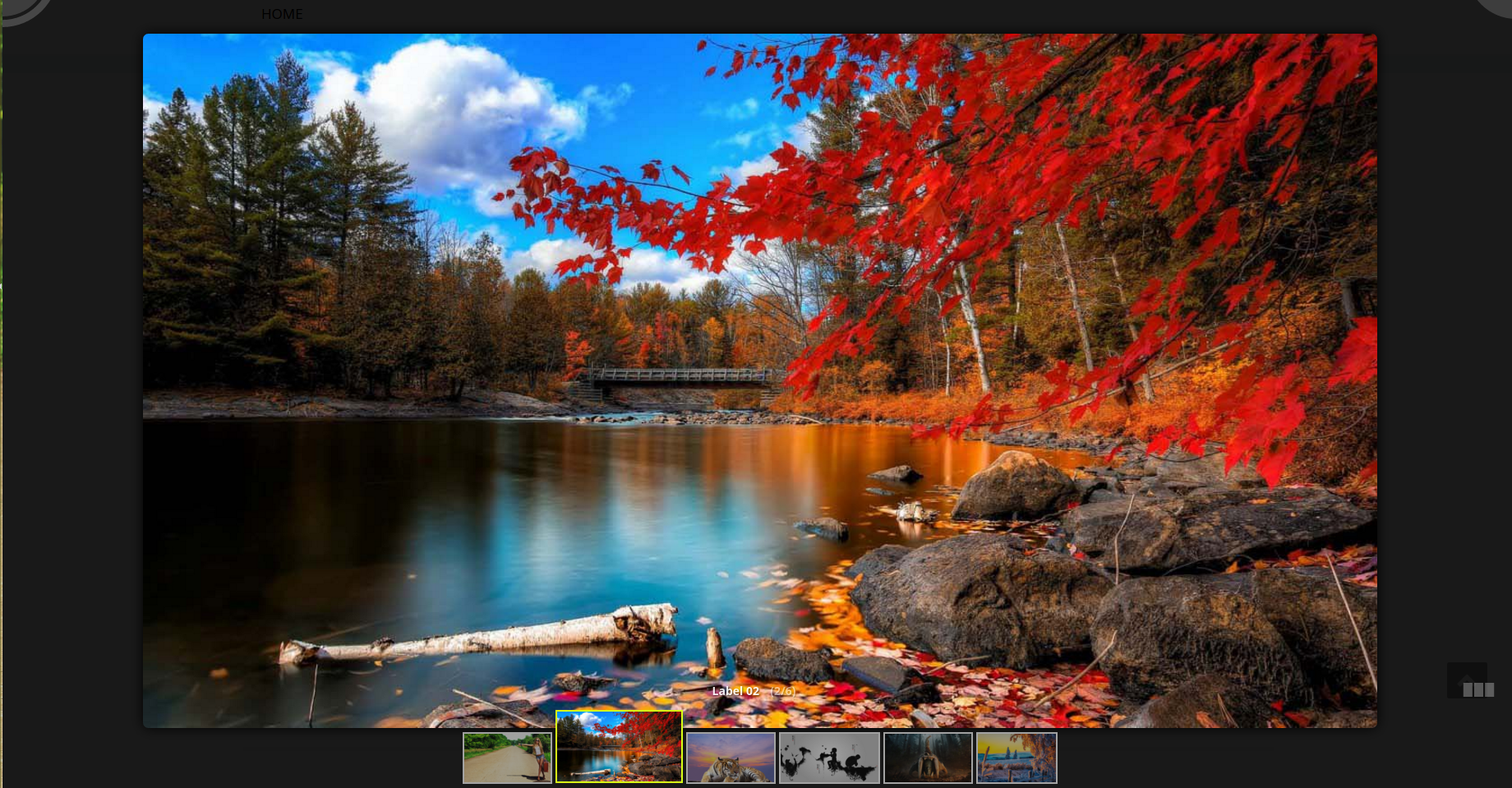 gallery-preview-at-page-into-lightbox-slider-3.4